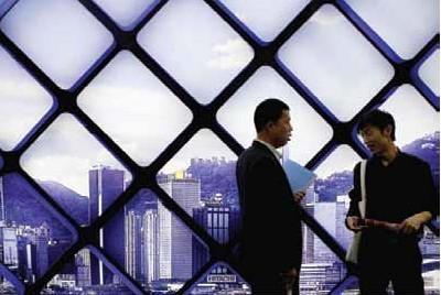 Секреты бизнеса с Китаем