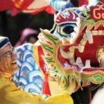 Фалуньгун, общество, культура