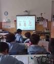 Фалуньгун, Италия, школа, обучение