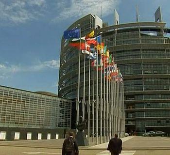Европарламент против убийств ради органов