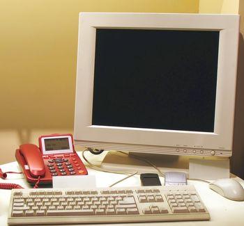 компьютер, интернет